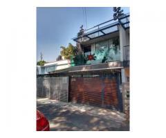 Venta casa C.H calle cerrada de Margaritas