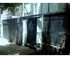 Venta casa Romero de Terreros