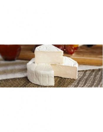 Tipo Camembert (250 gr)