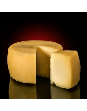 Tipo manchego 3 leches (250 gr)