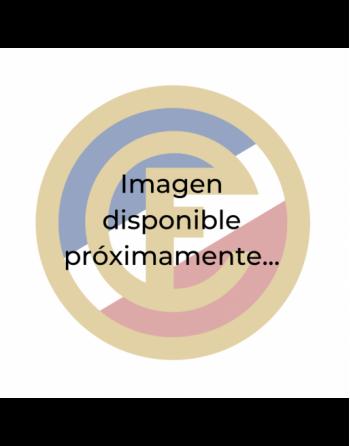 Paté de Campagne artesanal à l'Armagnac (475gr)