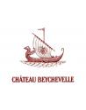 CHÂTEAU BEYCHEVELLE